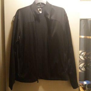 🌺NORTH END SPORT Jacket